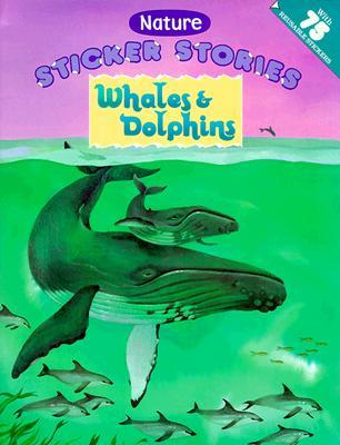 Whales & Dolphins By Johnson, Pamela (ILT)
